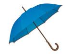 Deštník: