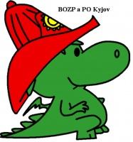 bozp_200