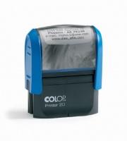 colop-printer20_200