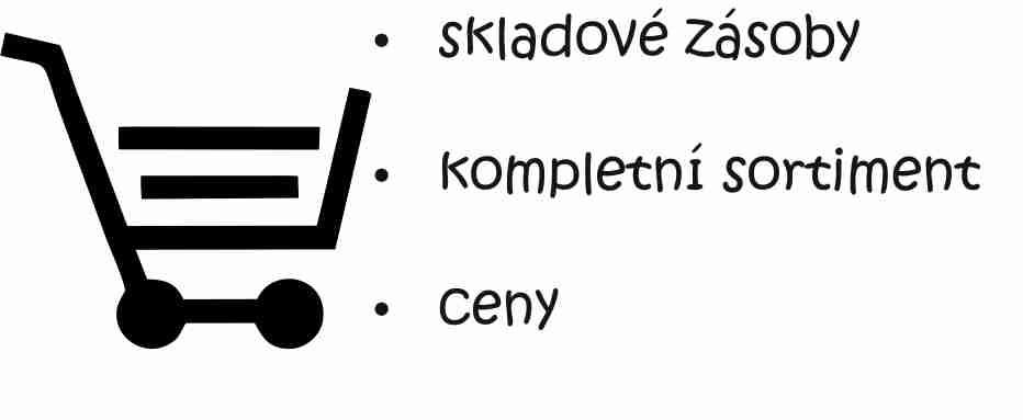 eshop1_932