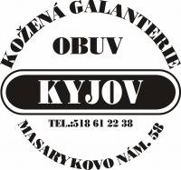 galanterie_200