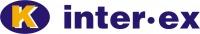 interex_200
