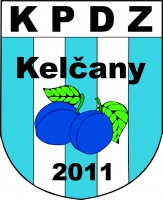 kelany_logo_200