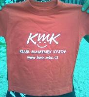 kmk_200