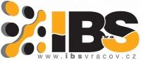 logo_ibs_200