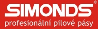 logo_na_hrnek_200