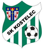 logo_sk-kostelec_200