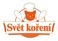 logo_svet_koreni_pantone_179c_200