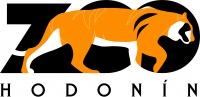 logo_zoo_200