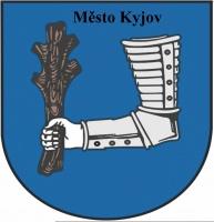 msto_kyjov_200