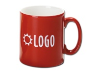 mug_cerve_super_200