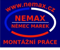 nemax_logo_200