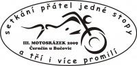 nlepka100_200