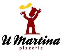 pizzerie_u_martina_logo_barva_200