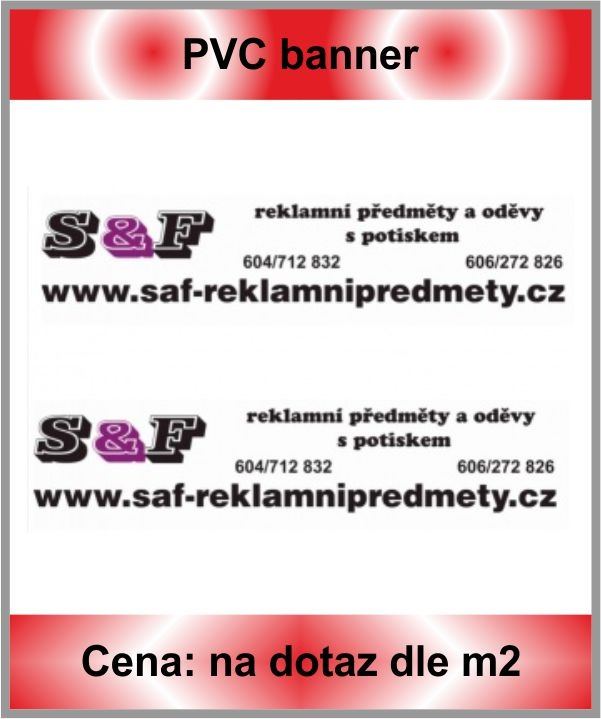 pvc_banner_719
