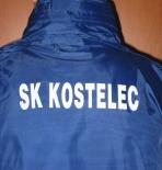 sk_kos_155