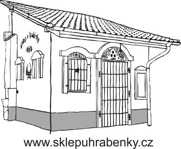 sklep_hrabenka_winedeg_600