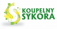 sykora_200