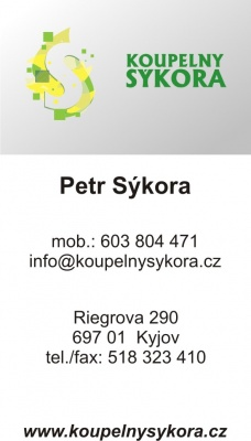 vizitka_krivky_400