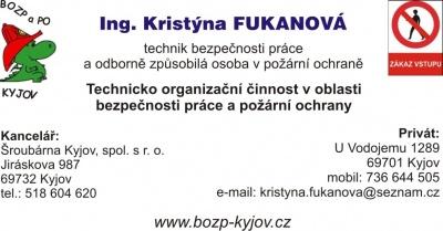 vizitka_tyna_400